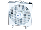 Endless Breeze 12 Volt Box Fan